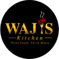 Wajis Kitchen