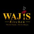 Wajis Kitchen